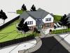 3D Model Half Render 080617 1 copy