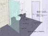 bathroom-copy-jpg