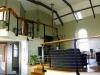 chapel-022
