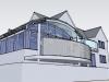 frances-house-1-3d-jpg