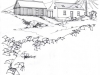grove-cottage-3-jpg