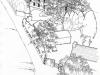 old-rectory-1-jpg