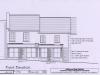 pembroke-dock-proposed