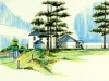 quay-house-3