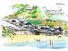 south-beach-cafe-1-jpg