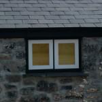 Owl-Barn-034
