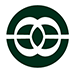 nm_logo.3a